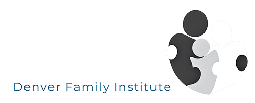 Denver Family Institute
